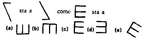 domanda 33