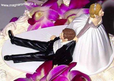 Auguri Matrimonio Vignette : Matrimonio: auguri divertenti test idee scherzi e curiosità