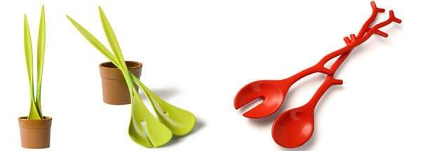 Gadget per cucina originali e tecnologici